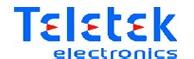 Teletek Electronics