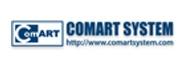 Comart System