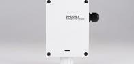 Gas Sense GS-220-RF