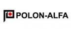 Polon Alfa